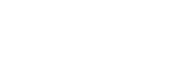 logo-excavations