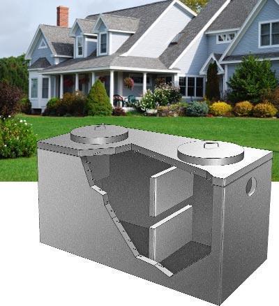 drainage ostiguy et robert excavations st c saire. Black Bedroom Furniture Sets. Home Design Ideas